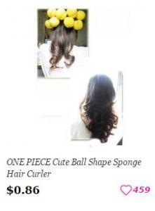 Extensiones para tu cabello