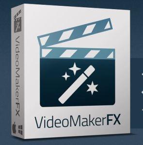 Capturavideomaker