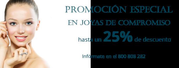 c265_prueba hotspot1