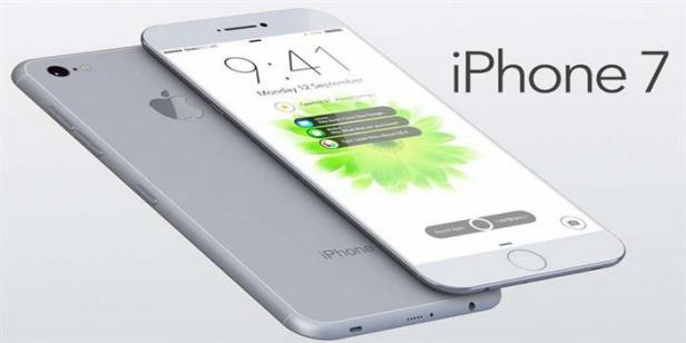 iphone-7-bateria-7-04-whr-rumores.jpg